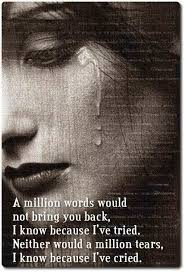 short depression quotes about life images