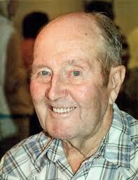 Wesley Williamson Obituary - Visitation & Funeral Information