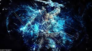 subzero wallpaper on hipwallpaper