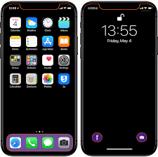 iphone x wallpapers are perfect
