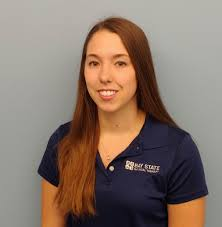Emily Smith - Bay State Physical Therapy