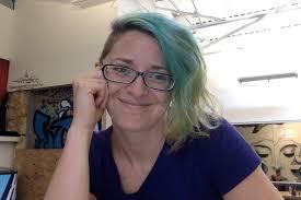 Abby Howell (@abbygezunt)   Twitter