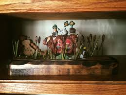 Polly Kennedy Wood Carvings - Home | Facebook