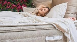 costco mattress reviews 2020 update