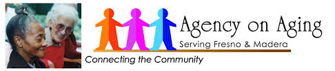 Advisory Council – Fresno-Madera Agency on Aging