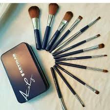 kryolan makeup brushes saubhaya makeup