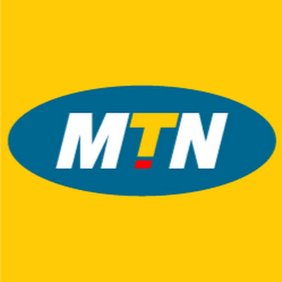 MTN Nigeria Recruitment Logistics Operations Officers Job Recruitment