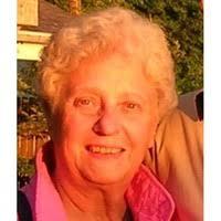 Obituary | Carol A. Svendsen of Paris, Illinois | Stewart and Carroll  Funeral Home