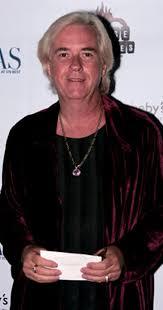 Howard Leese - IMDb