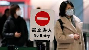 ВОЗ созывает экстренное заседание из-за коронавируса в Китае ...