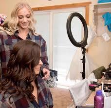 boise hair salon in salt lake city