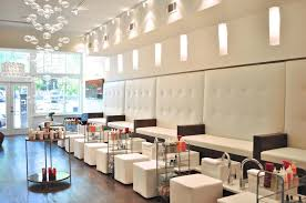 best manicures and pedicures in atlanta