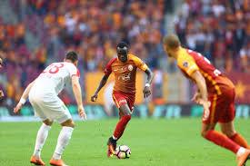 2 ekim 2016 galatasaray antalyaspor maçı #1197886 - uludağ sözlük galeri