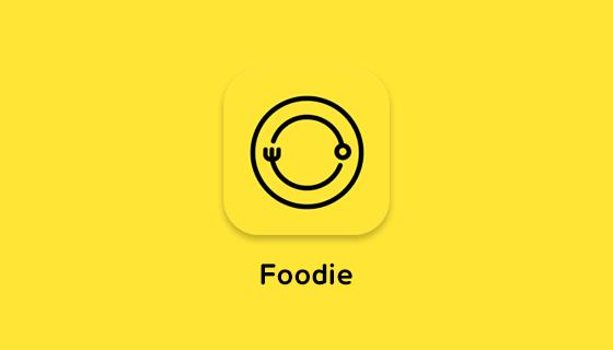 """ผลการค้นหารูปภาพสำหรับ Foodie Camera For life"""""""