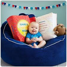 baby boy gifts and toys that mom