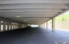 medtronic parking garage san antonio