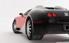 bugatti veyron ultra hd desktop
