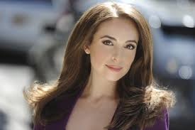 Jedediah Bila, Author at AMAC - The Association of Mature American ...