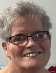 Glenda Rae Allen | Obituaries | gazettetimes.com
