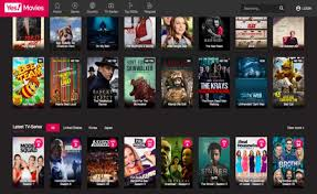 Top 10 Best Sites To Watch Movies Online Free Without Sign-up In 2020