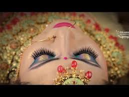 airbrush makeup cl prabha makeover