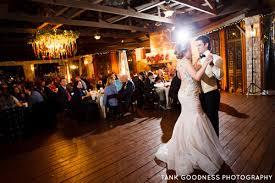 kindred oaks georgetown wedding venue