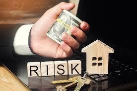 What Are Hard Money Loans?   Merchant Maverick