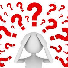 Blog do Pessoa: Alunos ou ex-alunos (?) questionam Escola Estadual ...