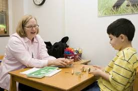Cathy Lord: Setting standards for autism diagnosis | Spectrum ...