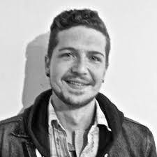 wesley-is-coding (Wesley Campbell) · GitHub