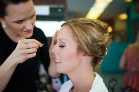 edmonton makeup enroll into