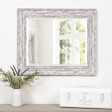 home mirror home decor mirrors