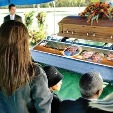 concrete burial vaults cremation urns