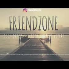 friendzonequotes instagram hashtag picomico