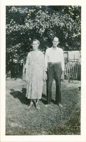 Iva Nora (Newell) Fisher (1878-1964)   WikiTree FREE Family Tree