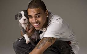 chris brown wallpapers 66 pictures