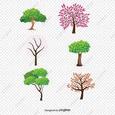 أوراق الشجر ناقلات شجرة أوراق الشجر خلفيات متحركه Png والمتجهات