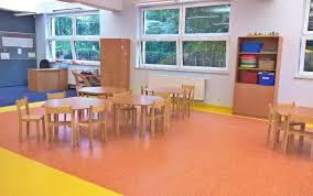 Szkoła Podstawowa nr 59 - Gdzieciak.pl - Wydarzenia dla dzieci w Szczecinie