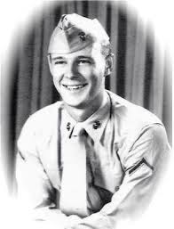 Share Obituary for Robert Kelly | ,