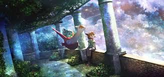 Pokémon the Movie: Latios & Latias Image #2546622 - Zerochan ...