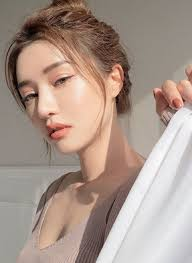 makeup simpel kalau pengin jadi ulzzang