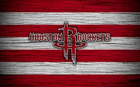 houston rockets 4k ultra fond d écran