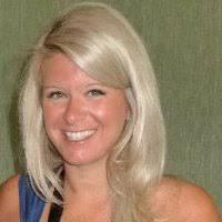 Abby Stevens's Email & Phone | Samanage