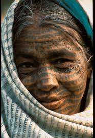Pin by Nadia Seekwar on Adorned | South Asia | People of the world, People  around the world, World cultures