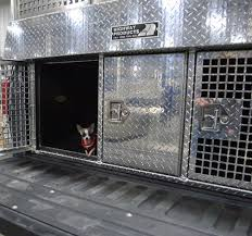 dog kennels dog bo cages