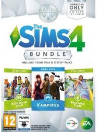 The Sims 4 Kids Room Stuff Pc Mac Download