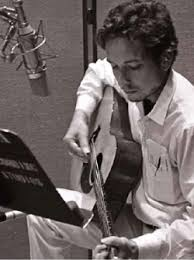 Taking Bob Dylan at Face Value - Gilcrease Museum