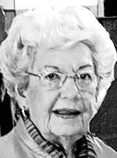 Dr. Marjorie SMITH | Obituaries | The Chronicle Herald
