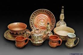 widely accepted indian housewarming gifts