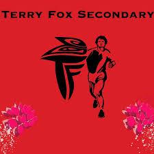 Terry Fox Secondary - Home